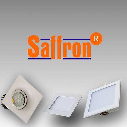 saffron power innovations pvt ltd smps and led drivers